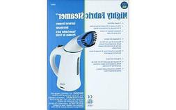 DRITZ NOTIONS 29501  DRITZ MIGHTY FABRIC STEAMER