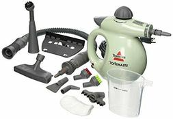 BISSELL 39N7A/39N71 Steam Shot Deluxe Hard-Surface Cleaner,