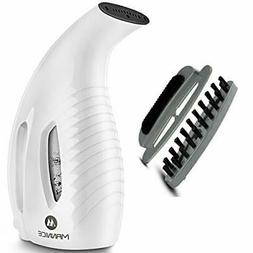 Clothes Garment Steamer Fabric Home Hand Held Portable Trave