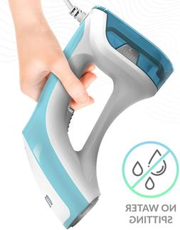 Handheld Steamer for Clothes - Excellent Wrinkle Remover for