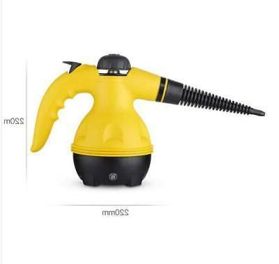 800W Electric Portable Handheld Household Cleaner