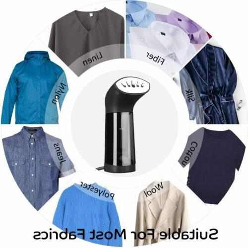Clothes Home Compact Small