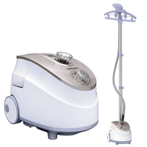 Home Commercial Steamer Clothes US