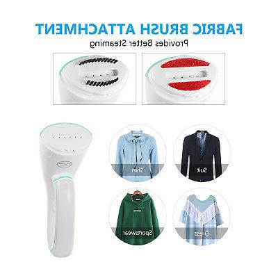 Portable Cleaner Clothes
