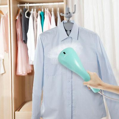 Handheld Held Portable Fabric Cleaner Clothes