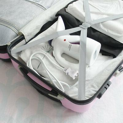 Handheld Steamer Steam Iron Clothes Compact