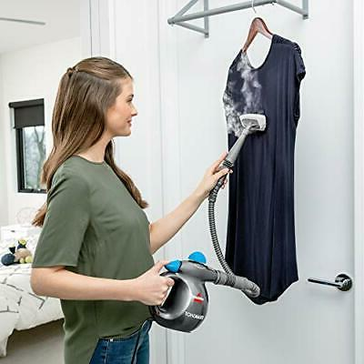 Portable Handheld Multifunction Cleaning