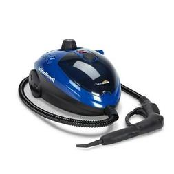 Multi-purpose Steam Machine Cleaner Household Cleaning Small