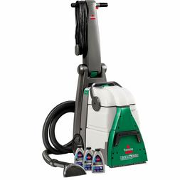 Professional Grade Carpet Deep Cleaner Cleaning Machine Upho