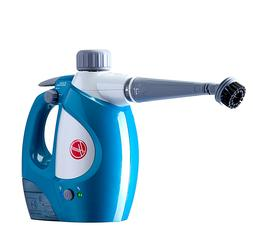 Hoover TwinTank Handheld Steam Cleaner WH20100, for Sanitizi