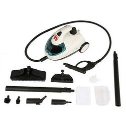 Homegear X200 Pro Multi-Purpose Steam Cleaner / Steamer for